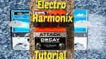 guitar-effects-new-2rb